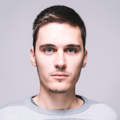 Josip Matić