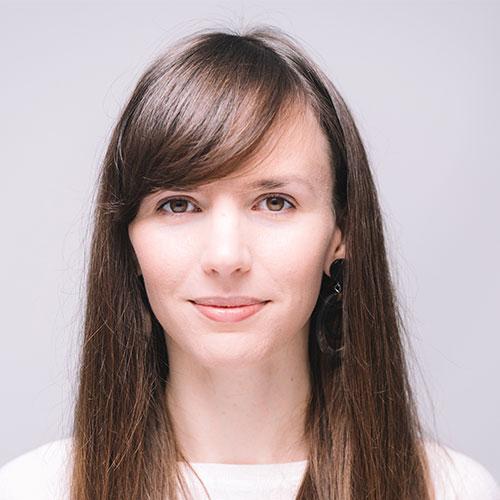 Marina Vuković